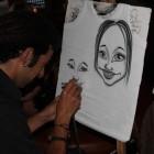 asher_abergel_artist