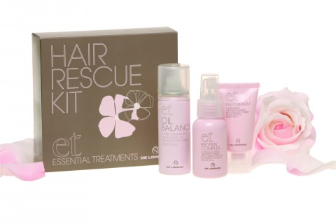 hair-rescue-kit_1