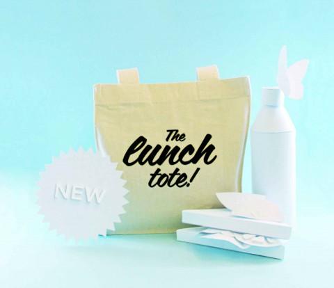 lunch_pr_lr