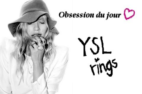 ysl-rings