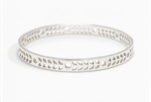The Harvest Bangle [RRP $175]