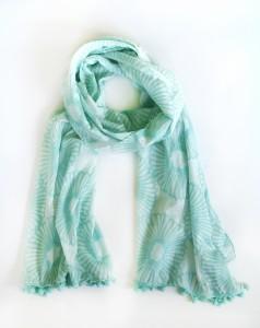 spring_scarf_aquamarine